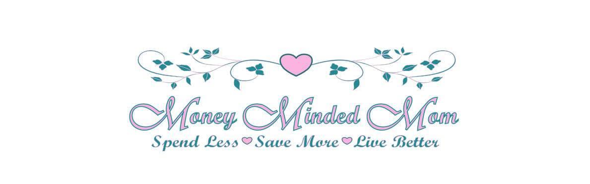 Money Minded Mom