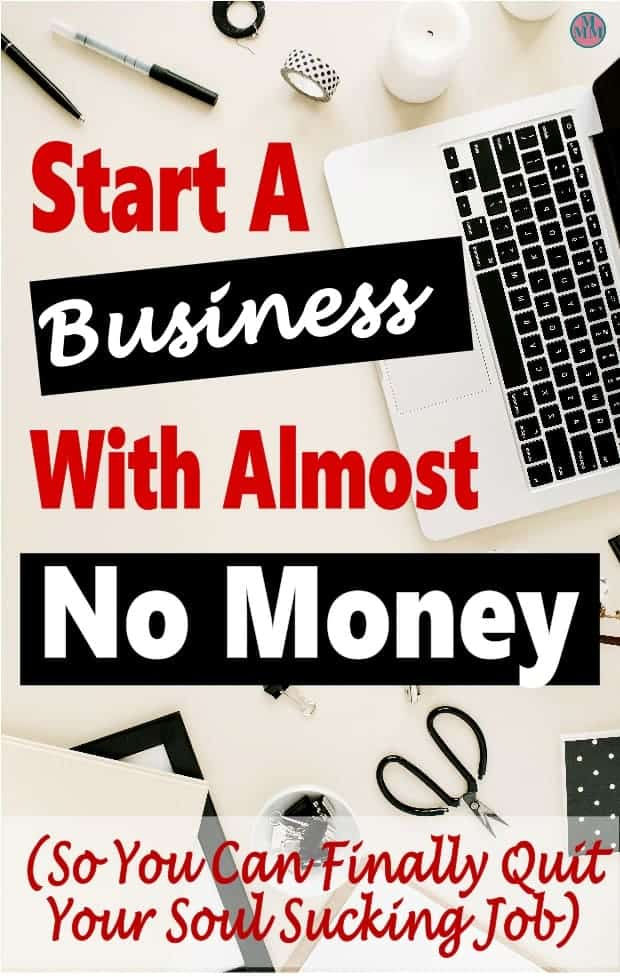 When people think of starting a business, they usually think that they will need a lot of up front capital. This usually prevents people from even dreaming about self employment. There are many business that can be started with very little money. Read on to learn how to start an Amazon FBA business. You can do this with less than $100 dollars and grow it into a six figure income.