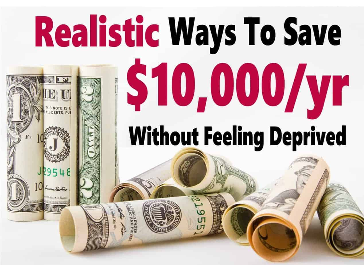 15 Practical and Easy Ways to Save More Money ~ Finding ways to save more money does't have to leave you feeling deprived. There are many ways you can save money and still do the things you love and have the things you want. save money | money | how to save money | finance | debt | budget #money #finance #savemoney #debt
