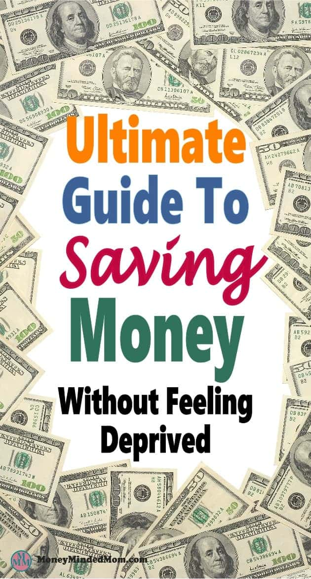 These are awesome tips!! Your really can find ways to save money that doesn't leave you feeling like your giving up all the good stuff. There are many ways you can save money and still do the things you love and have the things you want. save money | money | how to save money | finance | debt | budget #money #finance #savemoney #debt