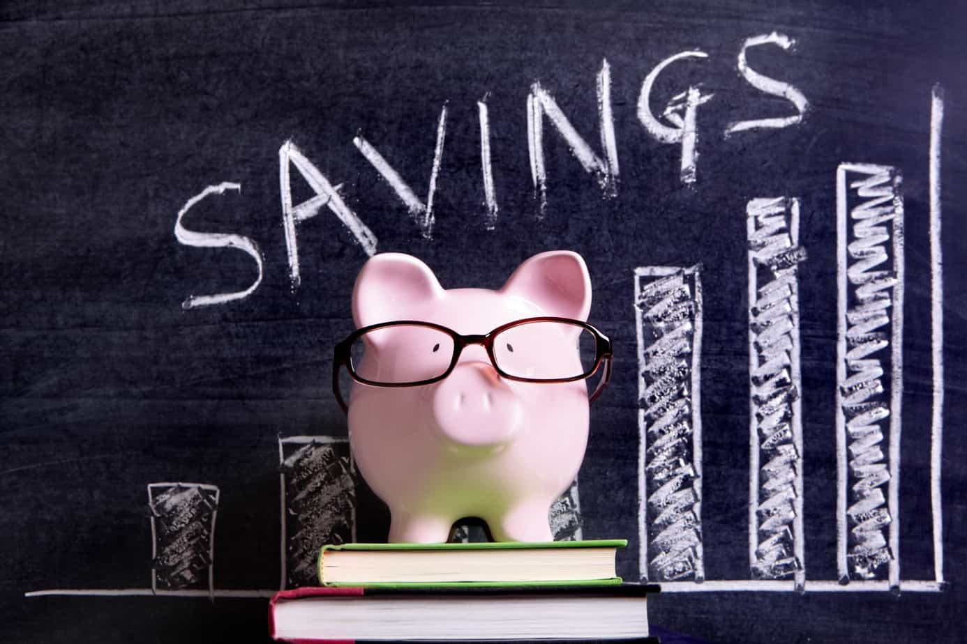 Emergency Savings Fund 101