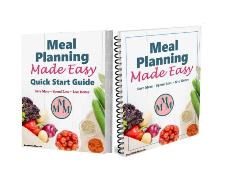 custom meal plan bundles - 1000×767