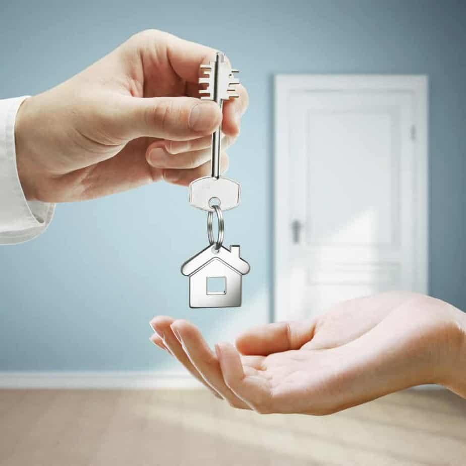 Smart Ways to Maximize Your Home Investment