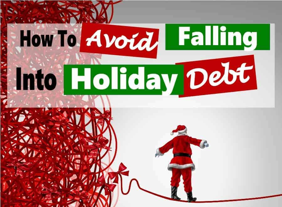 Getting into debt over the holiday season is something many people struggle with every year. We all want to be able to give Christmas gifts to our loved ones. Find out how you can stay out of debt while still being able to give presents to your children this Christmas season. Christmas gifts | Holiday Debt | Christmas Debt #Christmasgift #Christmas #Debt #Getoutofdebt