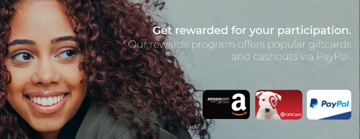 Earn free Amazon gift cards with Survey Junkie
