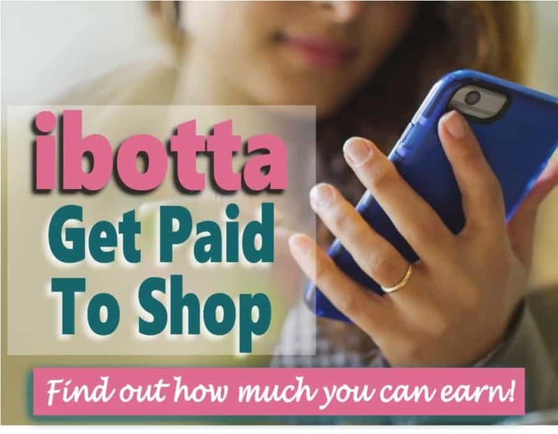 Can you really earn cash back with Ibotta? Check out this Ibotta review to find out how much money you can earn using the Ibotta app. Learn the ins and outs of the money saving app and hacks to make the most of your time. #ibotta #cashback #moneysavingapp