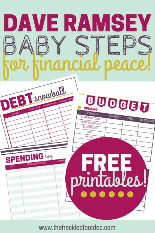 Budget Planner 15 Free Printable Monthly Budget Planner Template