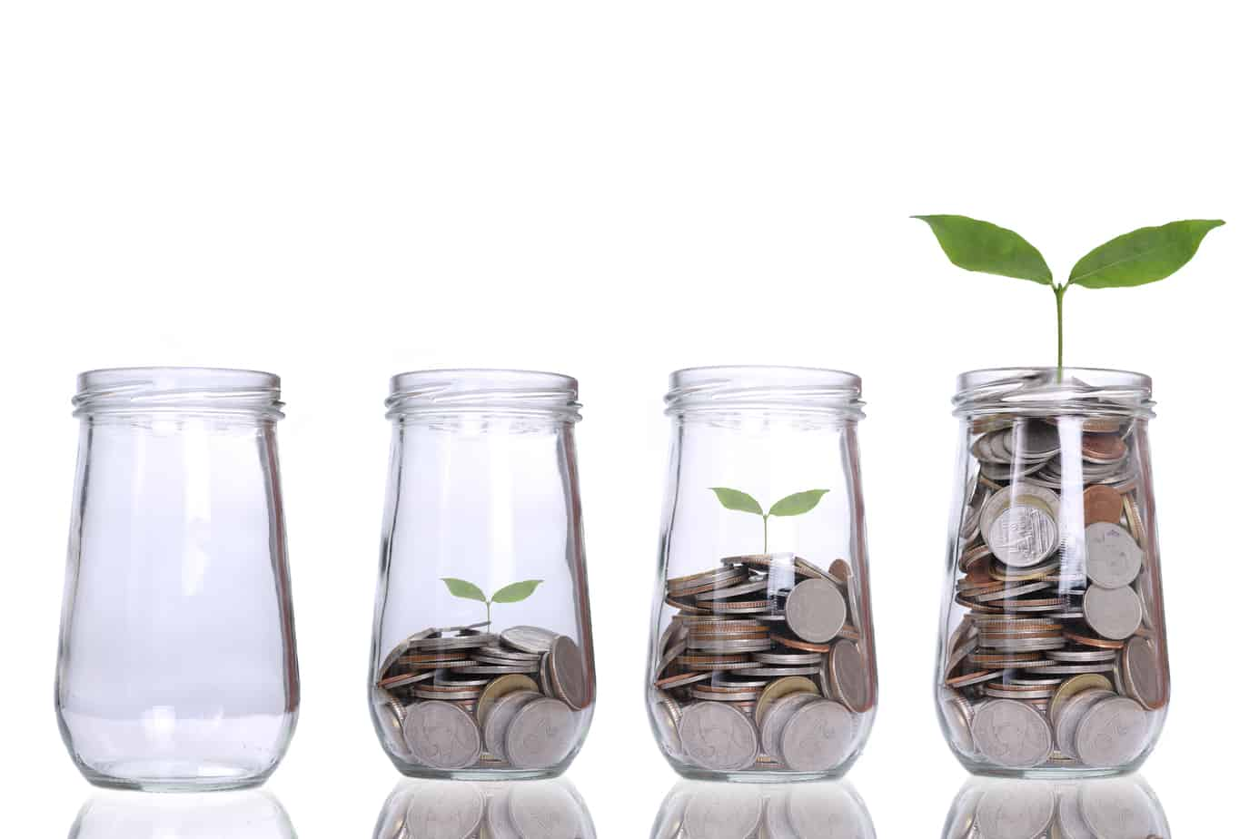 Growing your emergency savings fund