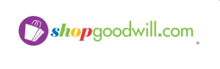 Shop Good Will Online Thrift Stores