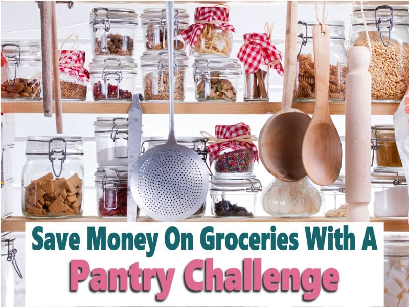 Pantry Challenge Explained: Everything You Need to Know...