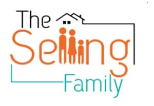 The Selling Family - Learn to sell on Amazon