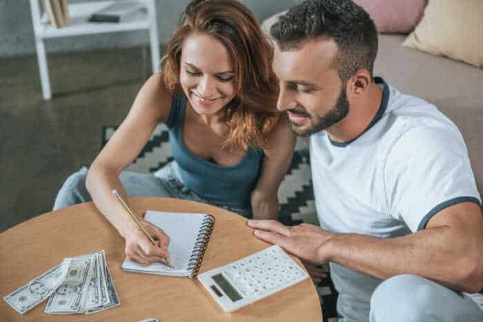 Negotiate bills for quick cash when you need money desperately